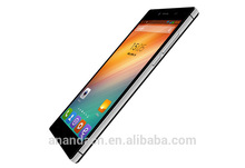 5inch 1280x720P Touch Screen Android 4.4 Mobile Phone iOcean X8 Mini Dual SIM Android Smart Phone