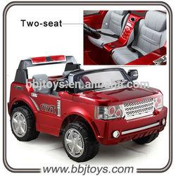 12v ride on electric car,electric 12v ride on car,12v electric car ride on