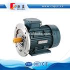 200KW 270HP Y2-315L2-2 good quality three phase electric motor