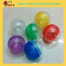 Wholesale clear capsule