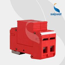 Saipwell New Design SPD Lightning Protection Surge Arrester