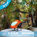 Jouet radio commande style et en matière plastique rc hélicoptère 3,5 canaux hélicoptère de rc à vendre