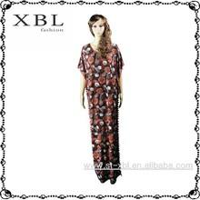designs qatar baju kurung abaya kaftan