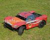 1:5 High speed race car petrol remote control cars , rc car with petrol engine