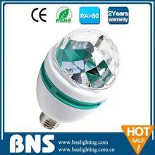 Party e27 led grow light bulb