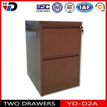 2014 industrial metal cabinet drawers