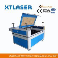 laser engraving machine for guns +Skype:xtlaser_xu