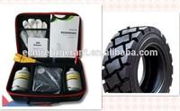 Automobiles Tyre Sealant Repair kit