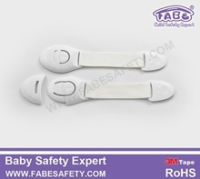 New 2014 Refrigerator with Lock Product Ideas for Baby Safety