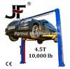 Durable automobile tools garage