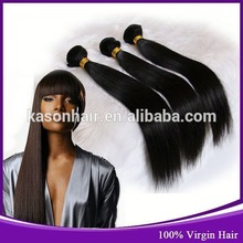 hot new products for 2014 retailers general merchandise brazilian human hair extension alibaba express china