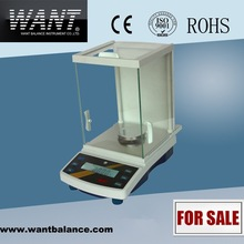 Custom design low price best weighing scale, weighing scale