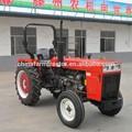 trattori agricoli cinesi prezzi