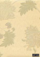 decorative wallpaper glass