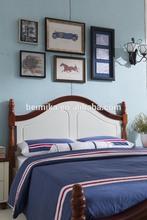 home furniture modern home furniture wholesale home furniture