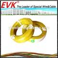 20 eléctricos de alambre