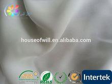 lycra spandex fabrics decoration tc grey fabric