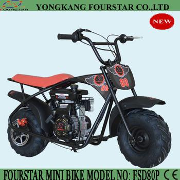 Cheap Mini Bikes 4 Sale Cheap Sale cc Mini Bike