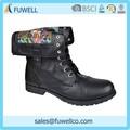 Winter popular cheap kids cowboy boots