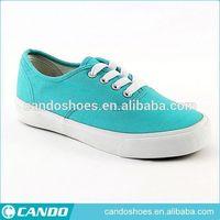 Stock Brazilian Shoe Brands Low Price Sport Shoes