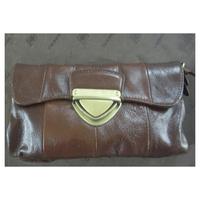 Multfunction Handbag Name Brand Women Leather Bags