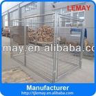 hot sale heavy duty dog cage bleach