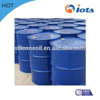 IOTA3000 solvent based epoxy coating leveling agent