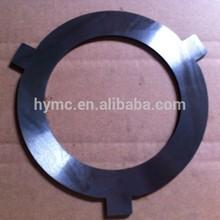 friction clutch plates HYG156-2.65-Z3