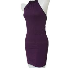 New design Ladies long skirt suits