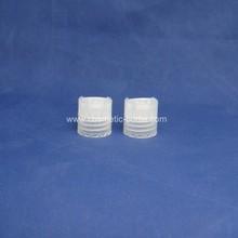 plastic bottle caps manufacturers,plastic bottle sealer,bottle plastic cap(DC18-A)