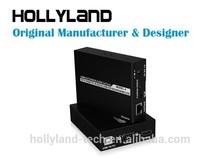 HDMI Transmitter_50m_Single UTP Cable_Cat5e_KVM