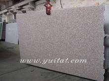G687 Peach Red Granite Blocks For Cut To Size/Random Slabs/Tiles, 2cm/3cm, Polished/Flamed/Honed G687 Peach Red Granite