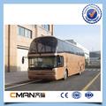 china marca dongfeng motor cummins novo e luxuoso ônibus dongfeng marca cummins novo motor de ônibus de luxo