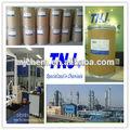polvo bp2012 trihidrato de ampicilina