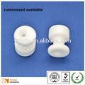 alumina electrical ceramic insulators