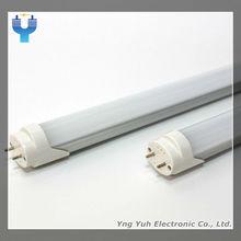 18W- 4Ft / 4' / 1200mm LED T8 LIGHT TUBE 18W
