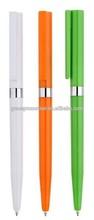 New design OEM Classical Good Quality Promotion Pen Plastic Ball Pen