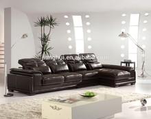 corner sofa model F06, hot sell style