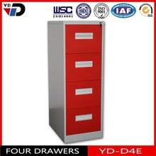 2014 new hot sale steel office furniture/steel modern office furniture/office filing cabinet price