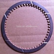 clutch disc K1-10A