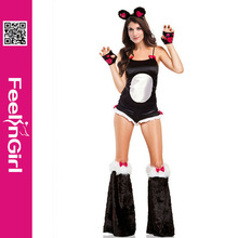 Wholesale hot selling fast shipping hot riding animal costume