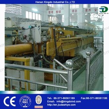 Crude Palm Oil Refinery Equipment From China, Palm Oil Processing Machine