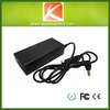 ac/dc power supply for Toshiba 19v 3.42A 5.5X2.5 connector 65W laptop ac adapter