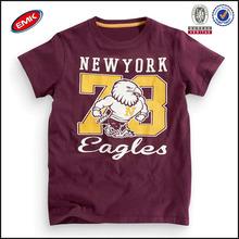 china supplier children clothing websites design print t shirt