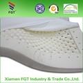 2014 de látex del colchón plegable hecho en china