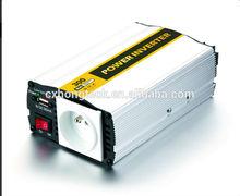12V power inverter 300W