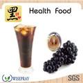 de semilla de uva y vitaminas de colágeno suplemento de venta al por mayor y el suplemento de la salud del producto