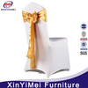 good quality cheap spandex chair cover for wedding