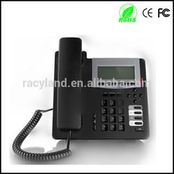 low cost sip phone wifi ip phone wifi sip desk phone