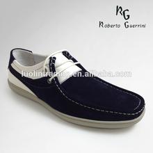 wholesale fashion sport shoes casual shoes